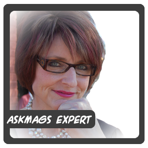 AskMAGS Expert